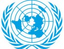 """The """"Iraq Crisis"""" and the Role of the United Nations"""