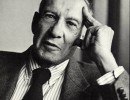 Peter Drucker and the Future of Management