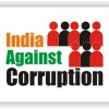 Are Indians Corrupt?