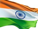 My Indian Heritage