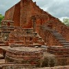Nalanda and the Pursuit of Science