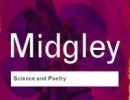Science and Poetry