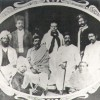 Sri Aurobindo's Role in the Indian Freedom Movement