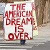 The American Dream Turned Nightmare