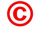 Copyright Laws and the Dissemination of Higher Ideals