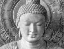 The Awakened One (The Buddha)