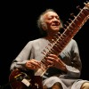 Ravi Shankar – The Legend