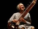 Ravi Shankar – The Legend