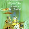 The Concept and the Destiny of the Individual in the Bhagavad Gita