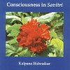 Transformation of Consciousness in Savitri