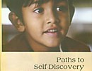 Paths to Self Discovery