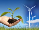 Sustainable Technologies: Energy Imperatives