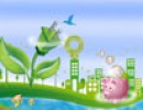Eco-friendly Economic Development