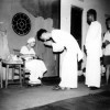 The Man Who Took 'Integral Yoga' to China—Xu Fancheng