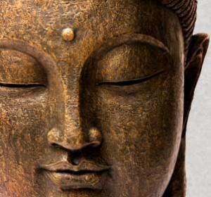 dhammapada_teachings2