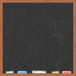 https://nextfuture.aurosociety.org/wp-content/uploads/2012/01/ATD_school_black_board_paper1.jpg