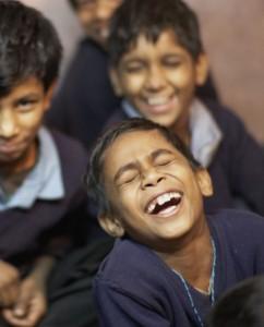 Delhi-Project Why-Dec09-IMG_4660
