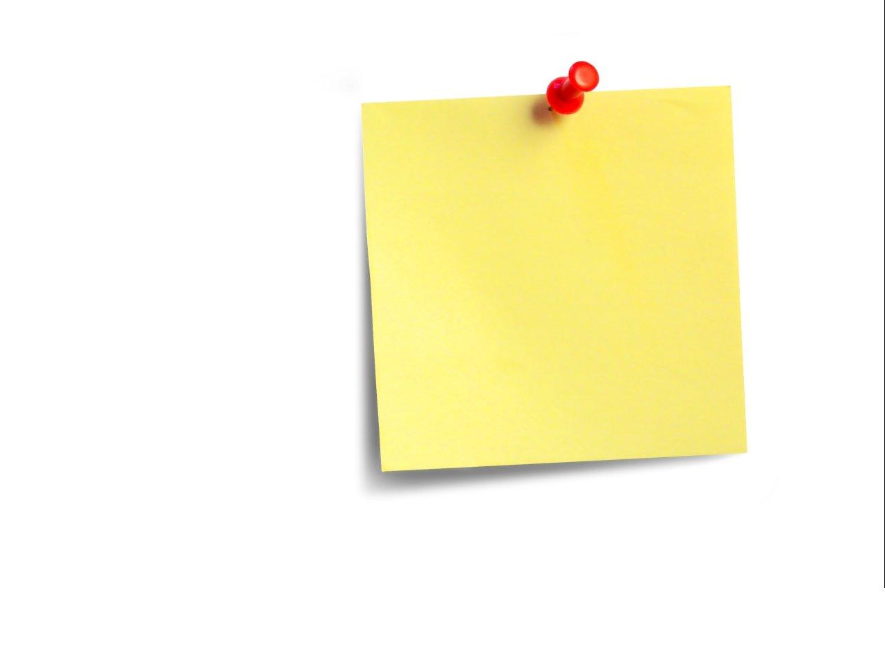 Browse essays database
