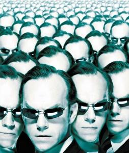human_cloning