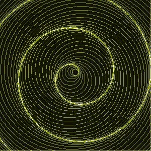 nested_osc_circle