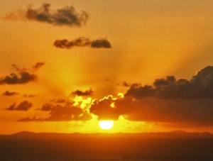 sunset_landscape-1242