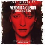 [Veronica Guerin: movie cover]