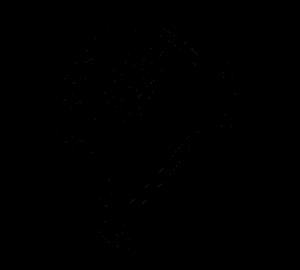 Thumbs-down-icon