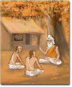 ashram1