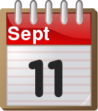 calendar_September_11