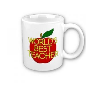 worlds_best_teacher_mug-p1685944835975751012otmb_400