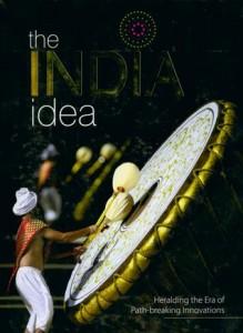th-india-idea