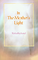 in the mother's light