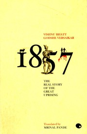 1857-the-real-story-of-the-great-uprising-275x275-imadffr9xjxhamqd