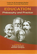 education Philosophy and Practice