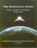 the knowledge within