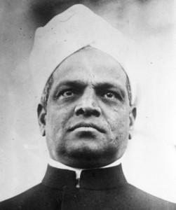V._S._Srinivasa_Sastri_1921