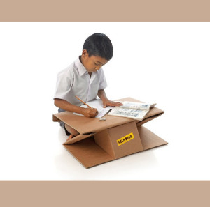 Aarambh-Helpdesk-Cardboard-Desk-2