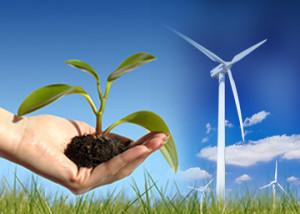 energy-imperatives