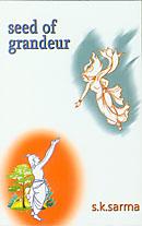 seed of grandeur