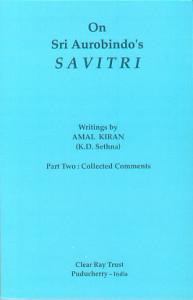 SA's savitri